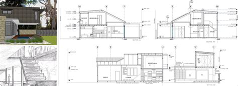 house design drafting perth house design drafting perth 28 images single storey