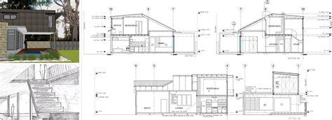 house design drafting perth house design drafting perth 100 house design drafting house design drafting perth house design