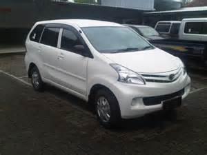 Harga Daihatsu Xenia Second Mobilwow Info Promo Mobil Baru Daftar Harga Mobil 2016