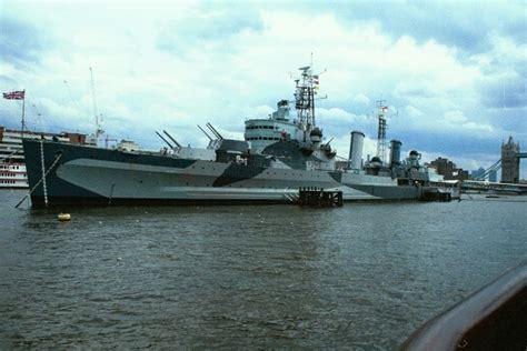thames river museum hms belfast imperial war museum thames river london