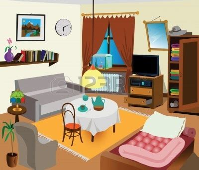 living room clip art living clipart clipground