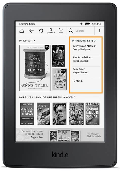 how do i a kindle book with family step by step guide to lend a kindle book books kindle update kindle store