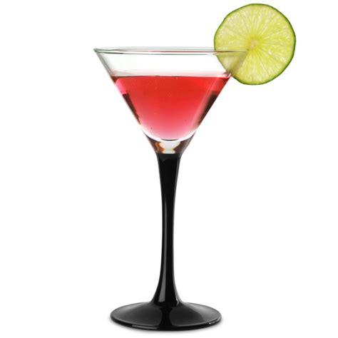 Bartending Glasses Domino Martini Cocktail Glasses 5 3oz 150ml Barmans Co Uk