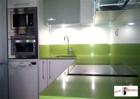 cocina verde ba 241 o rustico contemporaneo dikidu com