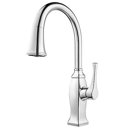 price pfister kitchen faucet model number for your parts for price pfister kitchen faucet containment