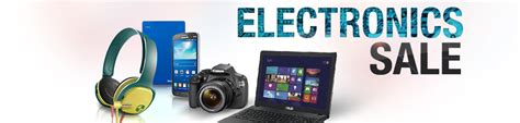 best electronic store top 10 best electronic stores discount upon