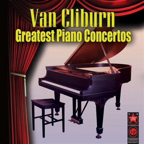 best piano concertos 25 best images about classical on