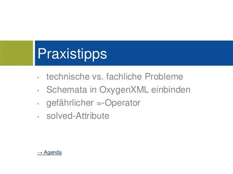 xsl pattern syntax error schematron f 252 r technische redakteure
