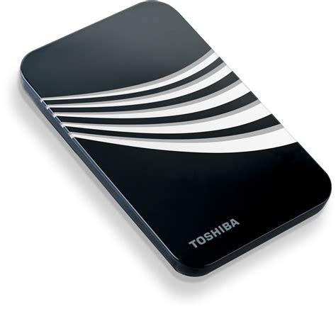Hardisk External 500gb Merk Toshiba Toshiba Usb 2 0 Portable External Disk Drive 500gb