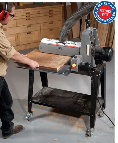 american woodworks wood american woodworking tools pdf plans
