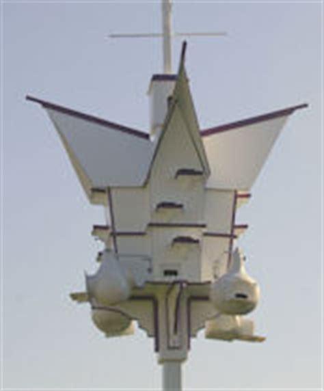 purple martin house plans free free martin bird house plans