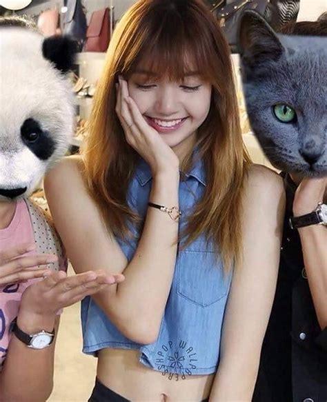 Bangtan Girl ~lisa   bangtanboysandyou   Lisa, Jungkook