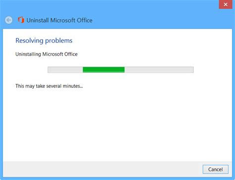 Office Removal Tool Office 365 Removal Tool 28 Images How To Repair Office