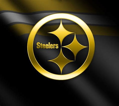 steelers background steelers wallpapers to your cell phone