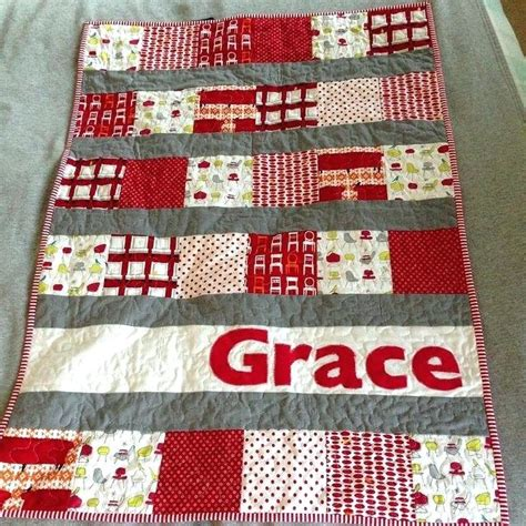 Easy To Make Baby Quilts by Easy To Make Baby Quilts Boltonphoenixtheatre