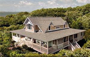 Grayson Manor Floor Plan emily thorne s beach house in the hamptons on quot revenge quot