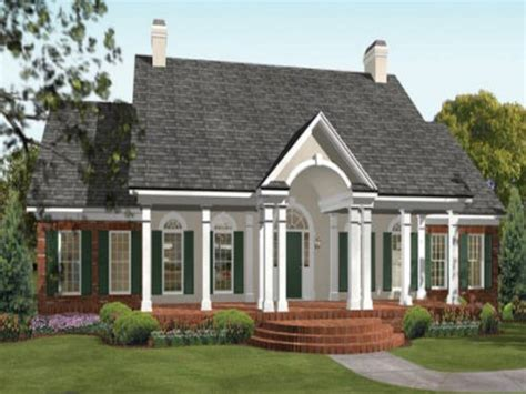 colonial style house plans colonial style house plans classic colonial style house
