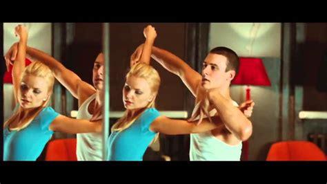 youtube film un cowboy pour noel love dance 2009 en fran 231 ais streaming youtube