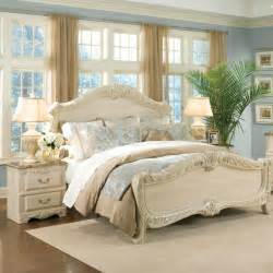 light blue bedroom decorating ideas colors light blue bedroom ideas sofa decorating also