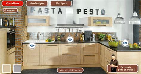 logiciel de cr饌tion de cuisine gratuit conforama logiciel cuisine cuisine design et