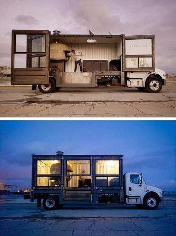 food truck design melbourne http www facebook com pages taco truck melbourne