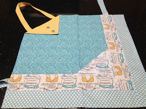 sewing pattern kitchen towel holder 311 best pot holders n dish towels images on pinterest