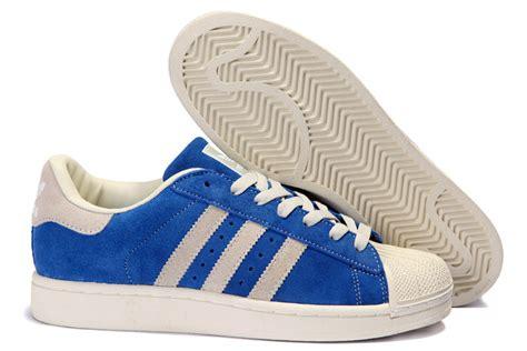 Adidas Ss Size 39 43 gi 224 y adidas superstar ss087