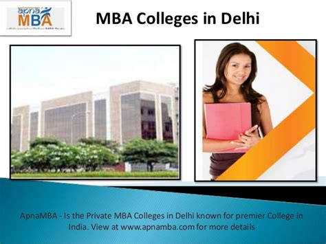 Mba Colleges In Delhi by Mba Colleges In Hyderabad Bangalore Kolkata Pune Delhi