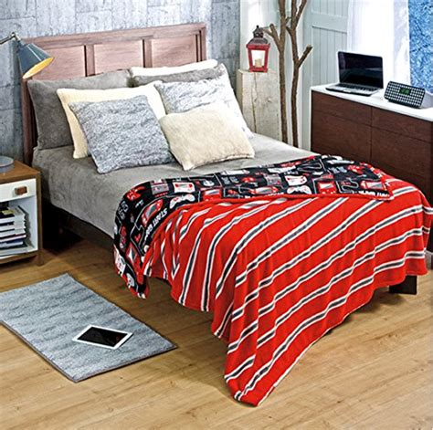 video game bed sheets top best 5 video game bedding for sale 2016 product