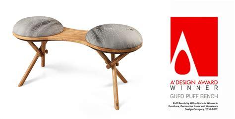 design contest furniture wood mood design by milica marić