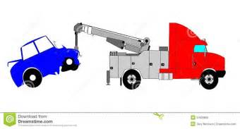 coloring pages tow truck ebook database