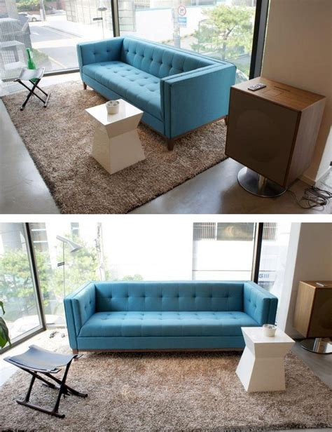 gus atwood sectional gus atwood sofa interior ideas pinterest sofas