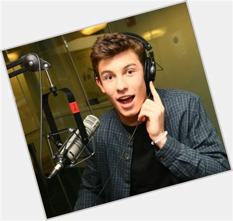 Mendes Will Make Comic Fans Happy by Shawn Mendes S Birthday Celebration Happybday To
