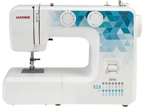 swing machine online janome 2015s sewing machine buy sewing machine online uk