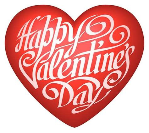 happy valentines day hearts 31 awesome day wish pictures and images