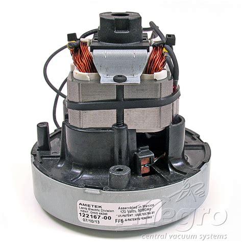 wiring diagram for ametek motor baldor motor wiring