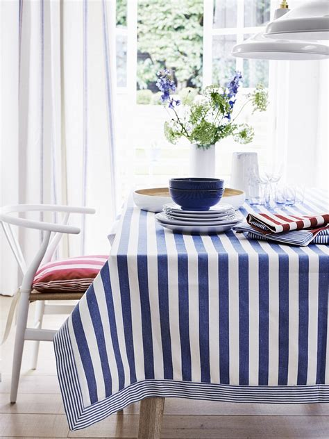interiors trends you ll be lusting after in 2016 daily mail online interiors trends you ll be lusting after in 2016 daily