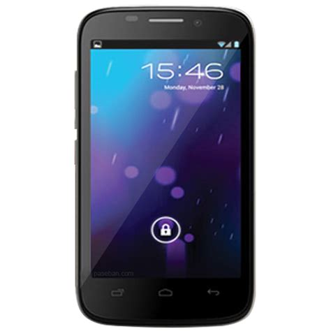 Hp Tablet Mito Terbaru daftar harga hp mito terbaru bulan juni 2013 kata
