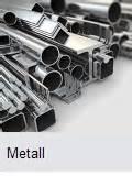 Metall Lackieren Sprühen Oder Streichen by Lackundfarbe24 De