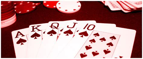 mod game domino qq indoqq game kartu domino kiukiu qq online poker tunai
