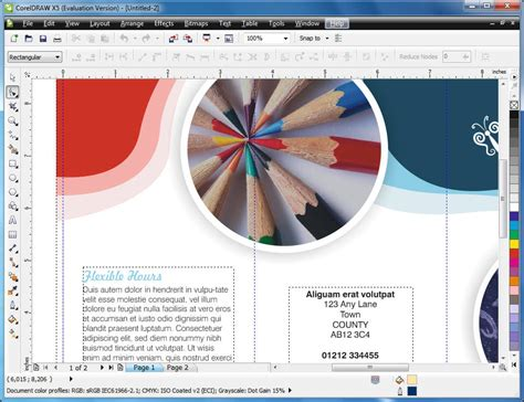 corel draw x6 windows 10 compatibility coreldraw graphics suite download