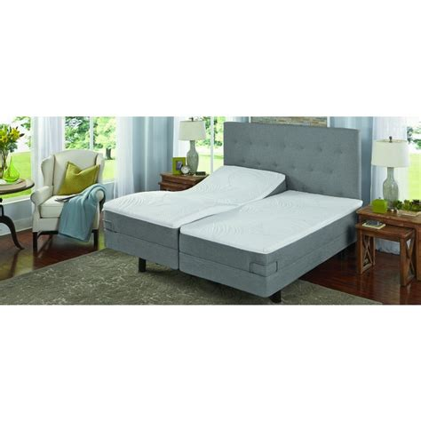 reverie bed reviews reverie mattress reviews reverie 5d deluxe adjustable bed