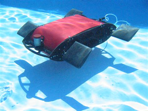 diversity and inclusion the submarine way what underwater taught me about inclusion books swimming robot tests theories about locomotion in existing