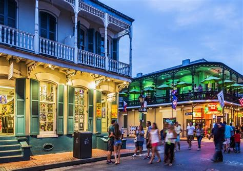 sfo getting more flights to new orleans houston chronicle