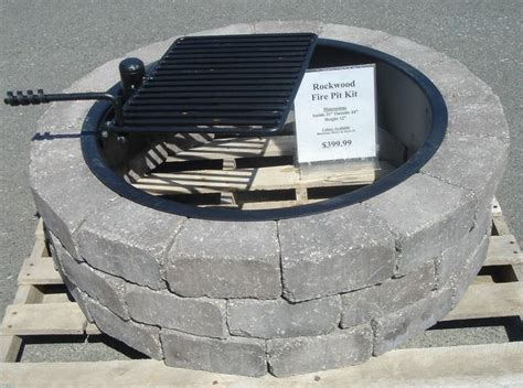 pit steel ring insert 1000 ideas about pit ring insert on