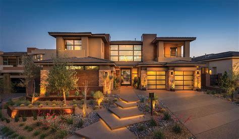 Home Design Show Las Vegas by Las Vegas Homes For Sale Las Vegas Real Estate Nv Jeff Wilson