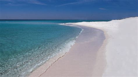 Change Fee United by Cheap Flights To Pensacola Florida 299 11 In 2017 Expedia