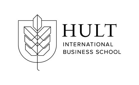 Hult Mba Scholarships by Authenticity And Decision In Leadership Exec
