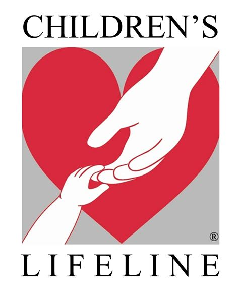 lifeline a parentã s guide to coping with a childã s serious or threatening issue books children s lifeline international inc guidestar profile