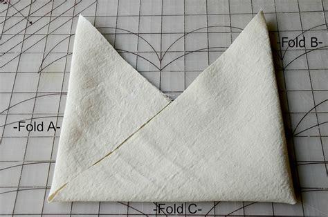 Origami Bag Pattern - lola whatever lola wants origami market bag tutorial